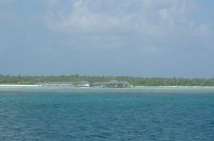 maldives_011_10
